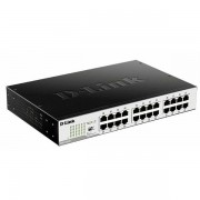 Switch D-Link DGS-1024D DGS-1024D/E