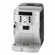 """DeLonghi Coffee machine De'Longhi """"ECAM 22.110.SB"""""""