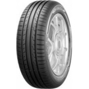 Anvelopa Vara Dunlop Blueresponse 91V 205 55 R16