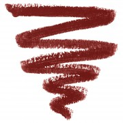 NYX Professional Makeup Slide On Lip Pencil (Various Shades) - Brick House