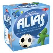 Joc Alias Mini - Sosete Transpirate 56251