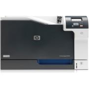 LaserJet Professional CP5225 (CE710A)