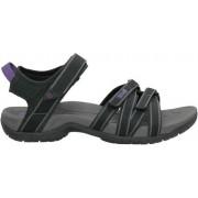 Teva W's Tirra Black Grey 2019 US 9 40 Sandaler