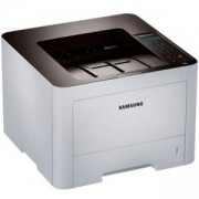 Лазерен принтер Samsung PXpress SL-M4020ND Laser Printer, SS383H