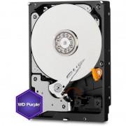 "Western Digital WD Purple 4TB 3.5"" SATA III"