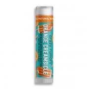 Crazy Rumors Natural Lip Balm - Orange Creamsicle