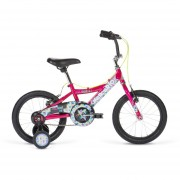 Bicicleta R16 Mercurio Sweet Girl