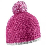 Salomon Czapka Backcountry Beanie Pink