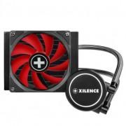 XILENCE Ventirad CPU 115x AM4 LIQURIZER LQ120