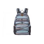Dakine Wonder Backpack 22L Pastel Current