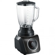 Blender fix Bosch MMB42G0B TRANSPORT GRATUIT