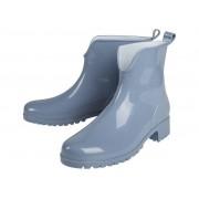 Esmara Dames regenlaarzen 37, Lichtblauw