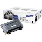 Тонер касета CLP510 Black - 7k (Зареждане на CLP-510D7K/ELS)