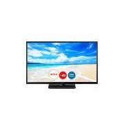 Smart TV Panasonic TC-32FS600B 32 LED Wi-Fi 1 USB 2 HDMI Myhome Screen 3.0 Bluetooth