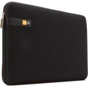 Case Logic EVA-foam 13i Notebook Sleeve slim-line black