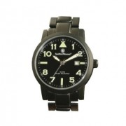 Smith & Wesson Pilots Watch SWW-167
