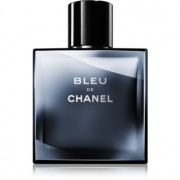 Chanel Bleu de Chanel Eau de Toilette para homens 50 ml