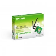 TP-Link TL-WN881ND,WLAN PCIe kartica 300Mbps TL-WN881ND