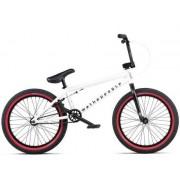"Wethepeople Freestyle BMX Fahrrad WeThePeople Nova 20"" 2020 (Matt White)"