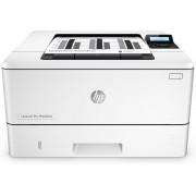HP Impresora Láser HP LaserJet Pro M402dne
