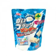 【北海道限定】白いブラックサンダー(ミニサイズ・12個入)