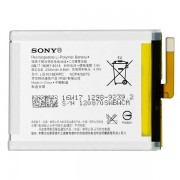 Acumulator Sony Xperia E5 F3311 F3313 Battery LIS1618ERPC Original