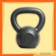 Full Force Kettlebell 8kg