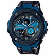 Ceas barbatesc CASIO GST-200CP-2AER G-Shock 52mm 20ATM