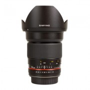SAMYANG 24mm f/1.4 AE Nikon