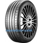 Michelin Pilot Sport PS2 ( 245/40 ZR18 (93Y) * )