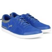 Puma Funist Slider Vulc SUN Sneakers For Men(Blue)