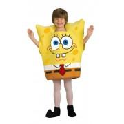 SpongeBob SquarePants Child's Costume, Toddler