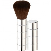 Adbeni Imported Stick Stylish Closer Face Makeup Brush-27023-17