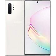 Samsung Galaxy Note 10 Plus 4G 256GB Aura White, Libre A