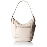 The Sak Sequoia Hobo Bag, Stone, One Size