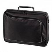 Чанта за лаптоп 15'/16' 'Sportsline Bordeaux' - HAMA-101093