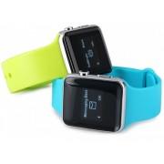D Watch 2 - Smart Watch TIP iWatch