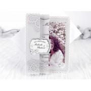 invitatie nunta cod 39240