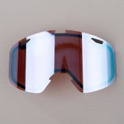 FXR Core/Boost XPE Dubbellins Crimson Saphire