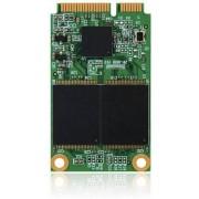 Transcend GMSA630 ssD (TS64GMSA630) - Industrial mSATA2 - 64GB