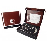Mounting Kit, Noctua NM-I2011