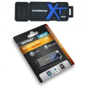 Patriot Boost XT 32GB USB 3.0 150MB/s wodo/wstrząsoodporny