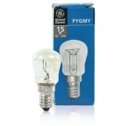 General Electric Koelkastlamp E14 15 W Origineel Onderdeelnummer 50279889005