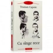 Cu singe rece - Truman Capote