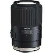 TAMRON 90mm f/2.8 DI VC USD Canon