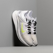 Nike Zoom Fly Sp Fast White/ Volt-Black