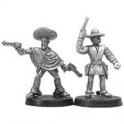 Iron Wind Metals Banditos (2)
