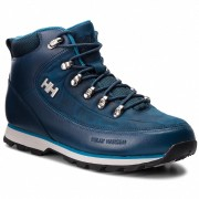 Trekkings HELLY HANSEN - The Forester 105-13.504 Dark Teal/Celestial/Light Grey