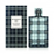 BURBERRY BRIT FOR MEN - Burberry - EDT 50 ml