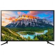 Samsung 43 Inch UA43N5380AULXL Full HD LED Standard TV (Black)